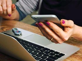 山东:用信息化手段防止高考冒名顶替